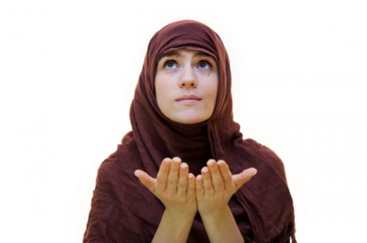 muslim-matchmaking-durban-sexy-blonde