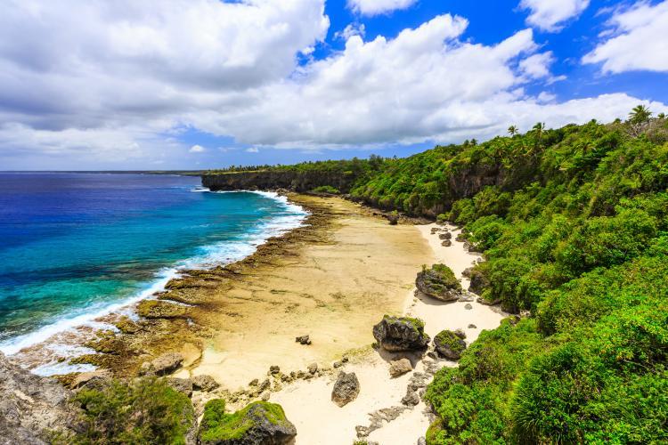 Tonga Reintroduces DST