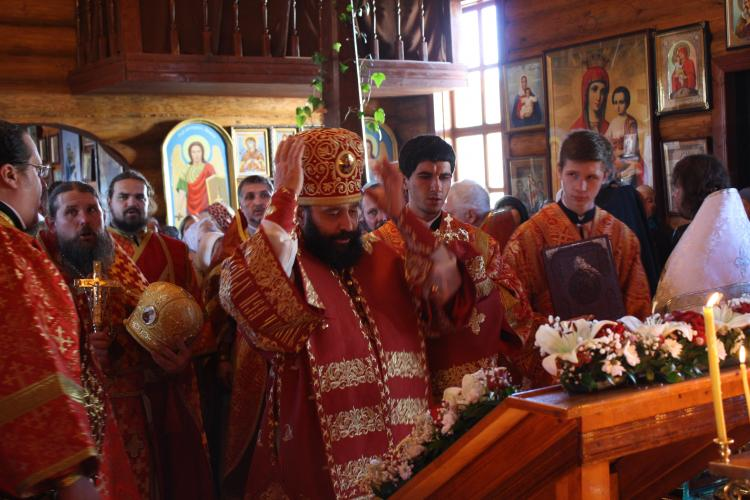 about armenian christmas day - When Is Armenian Christmas