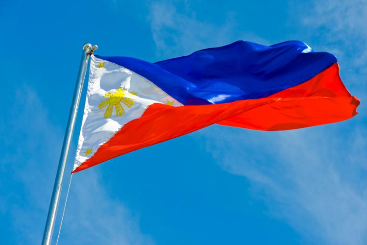 independence day in philippines