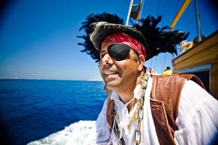 Pirates Passions THE Pirate Social Network & Dating Site