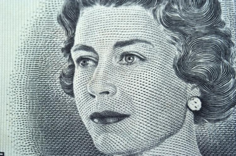 Queen S Birthday In New Zealand