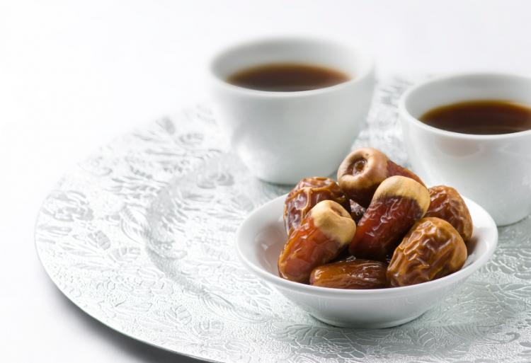 Best Turkey Eid Al-Fitr Feast - ramadan-eve-turkey  Gallery_48775 .jpg?1
