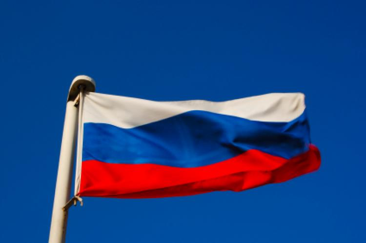 Tag des sieges russland 2019