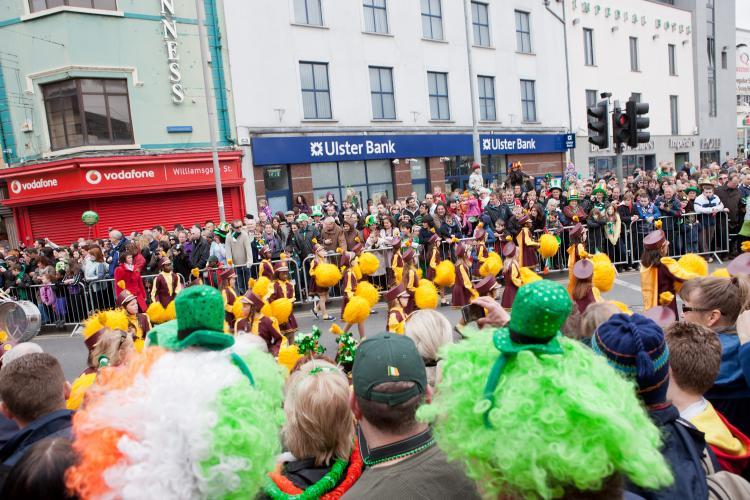 Dublin, Ireland Speed Dating Events   Eventbrite