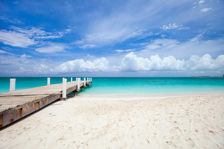 Turks and Caicos Islands Will Have Permanent DST