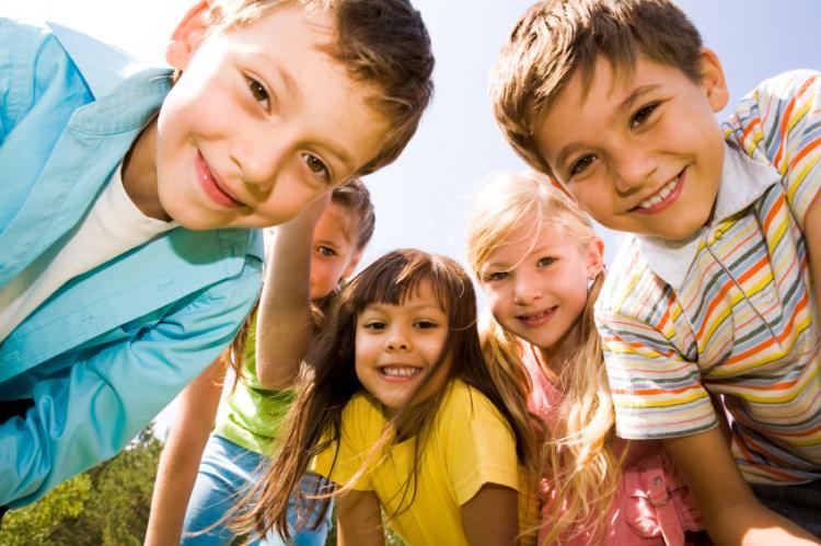 Image result for children