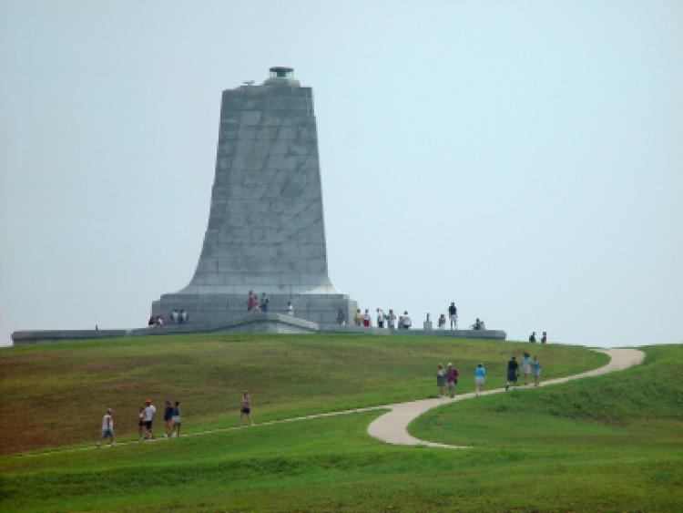 Wright Brothers Day In The United States Inspiration The Wright Brothers Quotes