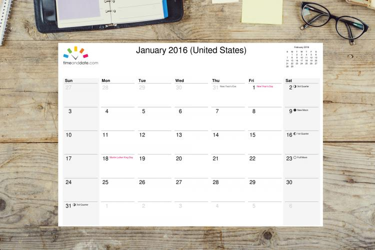 make customizing and printing calendars easy and convenient it is also ...