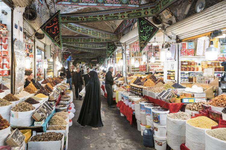 Time saudi date and arabia islamic Hijri Gregorian
