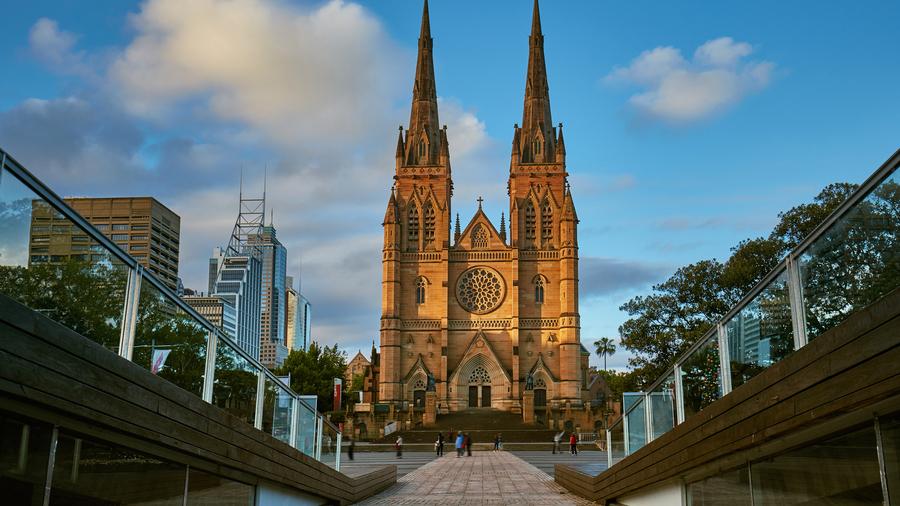 Matrimoniale cu poze din Sydney, Persoane singure din Sydney