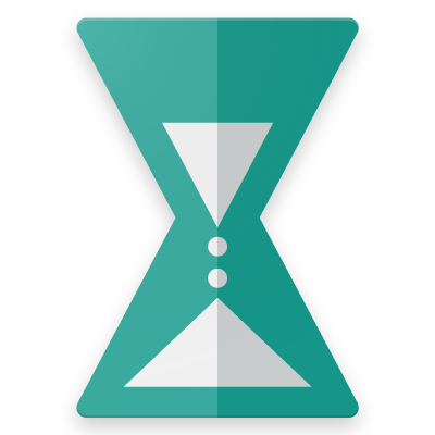 worldclock app icon