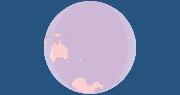 05011f278dc6 Partial Lunar Eclipse on June 26