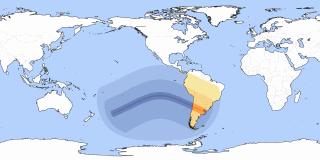 Solar Lunar Eclipses Worldwide
