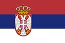 Nettsted for stevnemøte Beograd