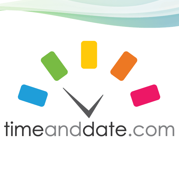 Time and date in Mac OS X DP (Date & Time)