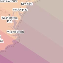 finsternis karte Karte: Totale Sonnenfinsternis am 21. August 2017